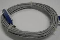 Кабель CABLE TY2 96 PTS DIN-55M 3BA58044AA